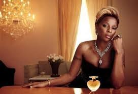 <b>Mary J Blige</b> Poster Standup 4inx6in | Mary j, <b>Carols daughter</b> ...
