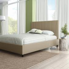 amisco namaste bed 12508 furniture bedroom eco collection traditional amisco bridge bed 12371 furniture bedroom urban