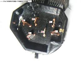 1971 ford f100 ignition switch wiring diagram images 1971 ford ford f350 ignition switch wiring diagram amp 1996 ford explorer wiring