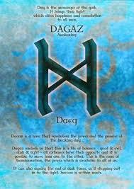 Pin by <b>Lady</b> Stars and Fire on <b>runes</b> | <b>Runes</b> meaning, <b>Runes</b>, Elder ...