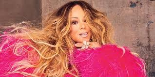 <b>Mariah Carey</b> | Artist | www.grammy.com