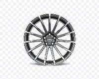 Rim, Alloy wheels, Auto discs, Wheels pdw, Car wheel, Car alloy ...