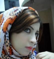 اثارة بنات مع اجمل صور بنات مصر المجموعة الاولى لعام 2013  Images?q=tbn:ANd9GcScTWOuEfjWa8JjNnu5egM9Y7NWr28Ex5EqdbUlyfiqrRBry9lVnw