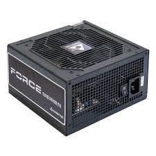 <b>Блок питания CHIEFTEC</b> CPS-650S <b>650</b> вт ATX Bronze — купить в ...