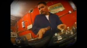 Innersense Productions Athens - <b>MIX</b> MASTER MIKE [ <b>Beastie Boys</b> ...