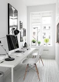 inspiration office. designs modern office inspiration e