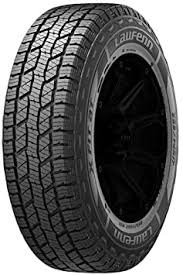LAUFENN X Fit AT 245/75R16 111T: Automotive - Amazon.com