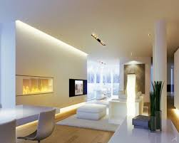 lighting design living room. extraordinary living room lighting design ideas inspiring g