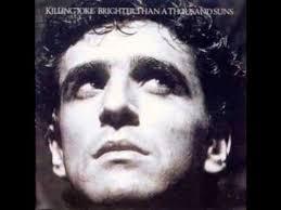 <b>Killing Joke</b> - Love Of The Masses ( <b>Brighter</b> Than A Thousand Suns ...