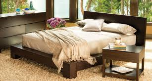 europa eco friendly bamboo platform bedroom bamboo furniture designs