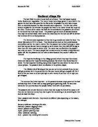 essay on city life  wwwgxartorg city life essay be a change to make a change essayliving in the city v the