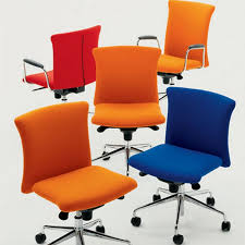chairs colorful office furniture buying an office chair