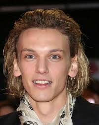 Jamie Campbell Bower unhappy with negative reaction to movie role. Jamie Campbell Bower unhappy with negative reaction to movie role. By OK! Online Reporter - 64055_1