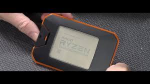 <b>AMD Ryzen Threadripper</b> 2990WX Unboxing - YouTube