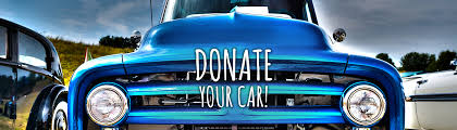 Car Donations | Donate Your Car to Goodwill in Denver, CO