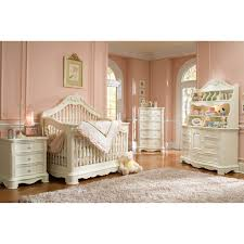 baby nursery photo ba crib sets furniture wooden nursery cribs images for the most elegant baby nursery unbelievable nursery furniture