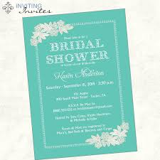 doc 7361030 wedding shower invite wording 17 best ideas about bridal shower invitation wording photo album wedding goods wedding shower invite wording