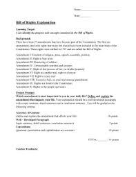 the bill of rights amendments    httpbensguidegpogovm bill of rights essay guidelines