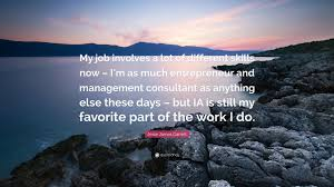 jesse james garrett quote my job involves a lot of different jesse james garrett quote my job involves a lot of different skills now