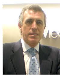 Raúl Rodríguez González ha sido nombrado Director de Relaciones Institucionales del despacho de abogados Medina Cuadros, ... - Raul_Rodriguez