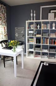 office ideas ikea office design ikea design inspiration 1000 images about ikea ideas on pinterest ikea amazing ikea home office furniture design office