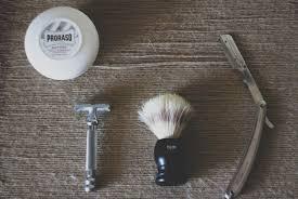 <b>Shaving Gel</b> & <b>Foam</b> | Ethical Consumer