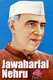 pandit jawaharlal nehru short biography   words  mithram academypandit jawaharlal nehru  was born on  th november    he became the first prime minister of independent india  one of the most prominent leaders of