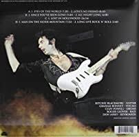 <b>RAINBOW</b> - <b>Long Island</b> 1979 - Amazon.com Music