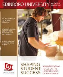 wave magazine spring by jacksonville university issuu