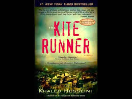 the kite runner audiobook the kite runner audiobook