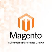 top magento interview questions answers magento web design