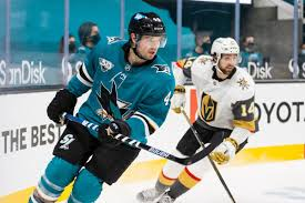 Fear The Fin: <b>San Jose Sharks</b> Schedule, Roster, News, and Rumors
