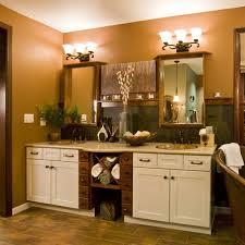 exotic elegant lighting fixtures double bathroom vanity design best vanity lighting