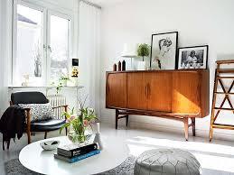 ideas swedish home decor full decor swedish home cute age bedroom ideas