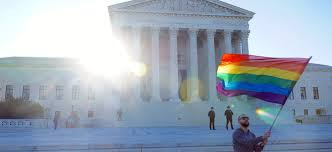 a right to marry same sex marriage and constitutional law  a right to marry same sex marriage and constitutional law