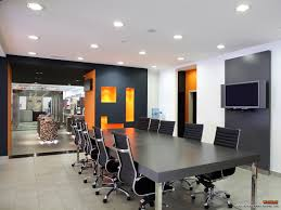 modern office interior design ideas contemporary rooms conference room what do interior designers do awesome modern office interior design