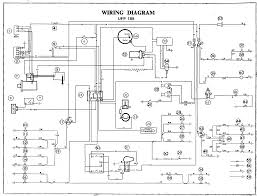 wiring diagram for cars   wiring  collection wiring schematics for cars pictures wire diagram