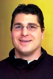 Ryan Smith • Mt Aloysuis Athletic Director • IUP '94 - RyanSmith