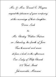 traditional wedding invitation wording gangcraft net Declining A Wedding Invitation traditional wedding invitation wording theruntime, wedding invitations declining a wedding invitation etiquette