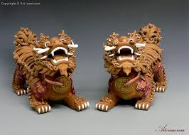product description specifications chinese feng shui qilin dragon chinese feng shui dragon