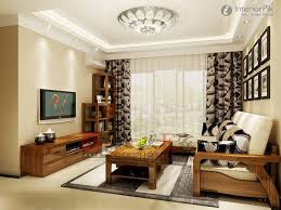 simple living room wall decor ideas beautiful simple living