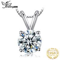 Find All China Products On Sale from <b>JewelryPalace</b> Official Store ...