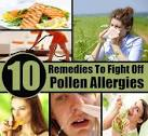 best air purifiers allergies pollen treatment for shingles