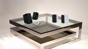 обзор <b>колонок xiaomi bluetooth wireless</b> computer speaker vs Bose ...