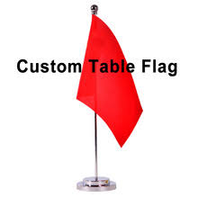Пользовательский <b>настольный</b> флаг <b>баннер</b>, включая база для ...