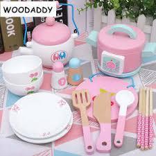 Выгодная цена на <b>children</b> tea set — суперскидки на <b>children</b> tea ...