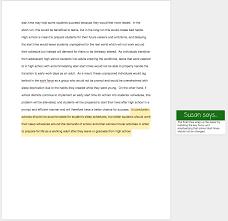 thesis statement for argumentative essay  essay example argumentative essay examples