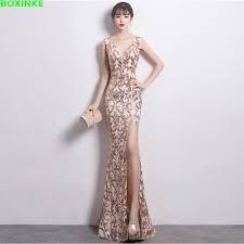 2019 Mesh Limited Zanzea Vadim Women Dress Vestidos De Fiesta ...