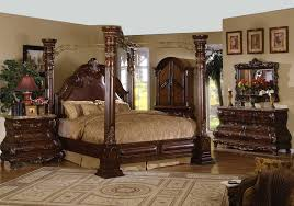 bedroom sets queen size cheap canopy bedroom sets for cheap  intricate