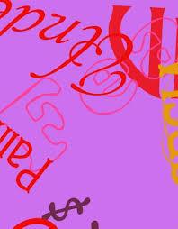 buy cheap essays   s Imhoff Custom Services